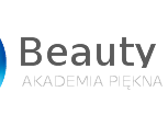 Akademia Piękna i Zdrowia Beauty Vital