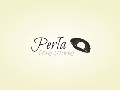 Perła - Twój Rozwój