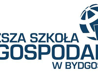 Centrum Szkoleń i Certyfikacji Wyższej Szkoły Gospodarki w Bydgoszczy