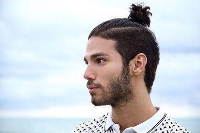 Uwaga Ta Fryzura Powoduje łysienie