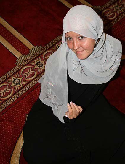 muzułmańska dziewczyna randkuje seks i islamdarmowe randki com uk