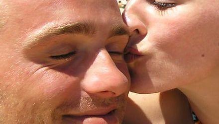 Gry randkowe z awatarem online