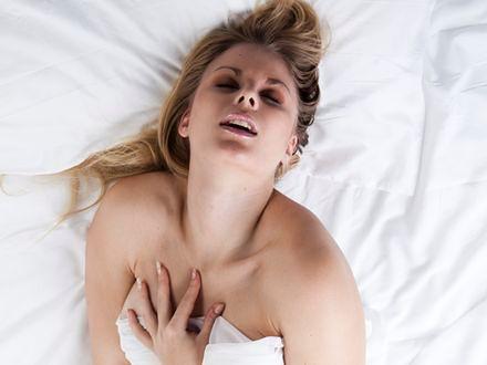porno za darmo porno HD