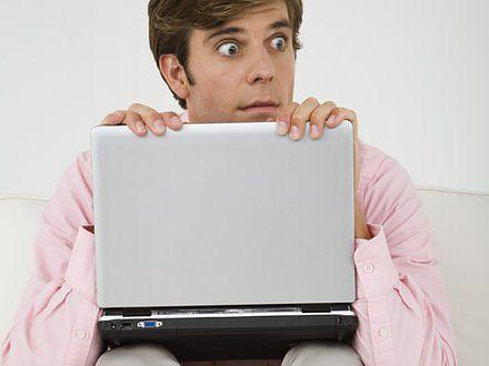oglądać filmy porno xxx online nastolatki w dżinsach porno