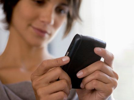 najlepszy mobilny serwis randkowy za darmo