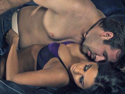 mmf trójkąty sex filmy