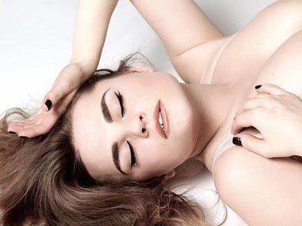 kocham kobiecy orgazm nagie czarne cipki wideo