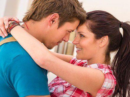 oznaki randki dobrego człowieka