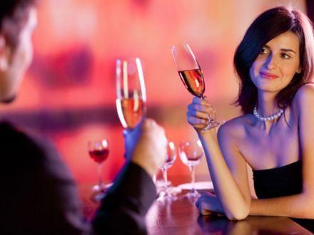 randki i relacje seksualne