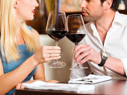 Jednolity randkowy darmowy kod próbny