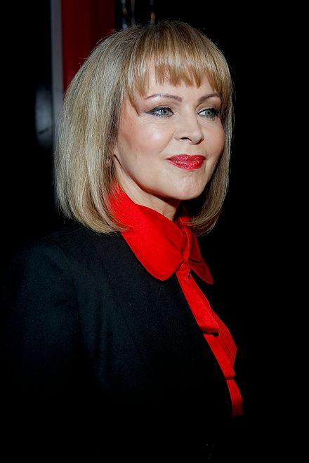 Izabela Trojanowska wraca do śpiewania, Italo Disco, Euro Disco, 80's, 90's, radio station