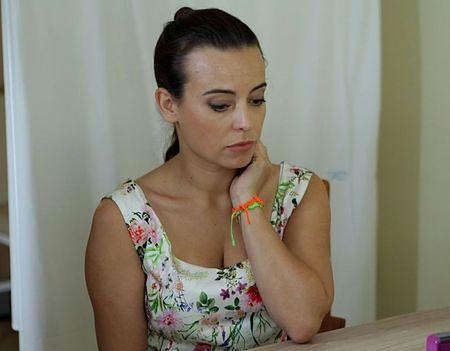 Anna Mucha odchodzi czy zostaje?