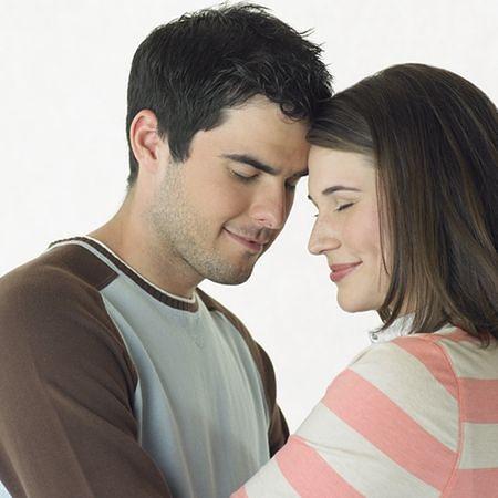 rzeczy, o które należy zapytać mężczyznę o randkę serwisy randkowe najlepiej uk
