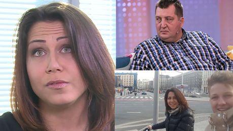 Krysia z Rolnik szuka żony Przyjmę propozycję medialną Związki jednopłciowe to moja misja
