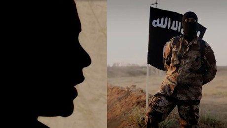 Jazydka opowiedziała o życiu w niewoli ISIS Zaatakowali nas z trzech stron Porywali po drodze
