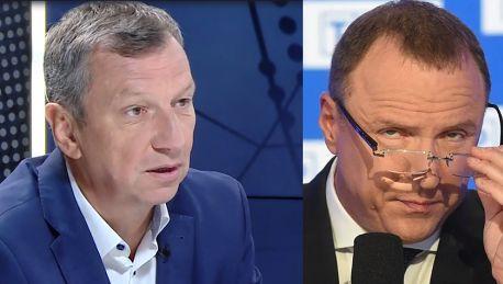 Andrzej Halicki o repolonizacji mediów PiS chce mieć pełną władzę i kontrolę nad nimi