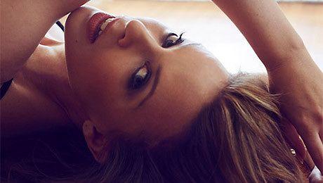 Nowy singiel Kylie Minogue