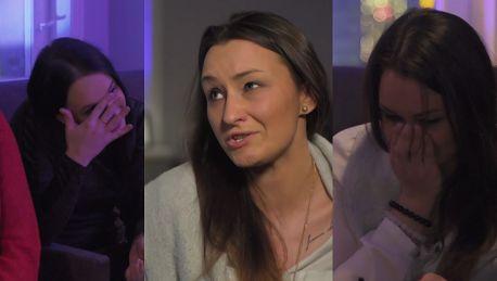 Zobaczcie reakcje przyjaciół uczestników Ślubu od pierwszego wejrzenia