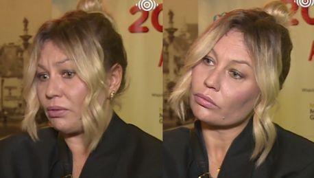 Jarosińska Doda jest absolutnym zaprzeczeniem idei koncertu Artyści przeciwko nienawiści