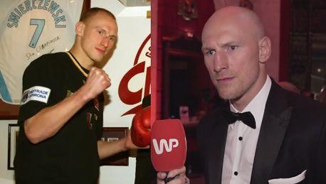 Diablo o Fame MMA Widać jakie mamy społeczeństwo