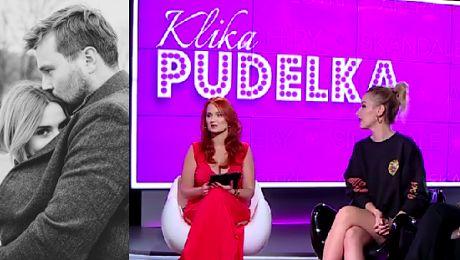 Ciąża Kasi Tusk pomoże w jej karierze To pretensjonalne