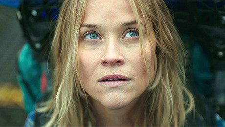 Nowy film Reese Witherspoon