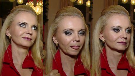 Olga Borys o Twoja twarz brzmi znajomo Traktujemy to jak kolonię letnią