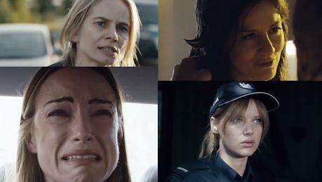 Jest już zwiastun filmu Pitbull Niebezpieczne kobiety