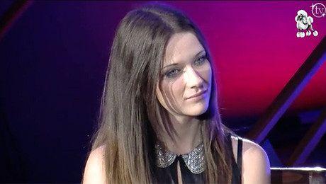 Jula nową gwiazdą TVP