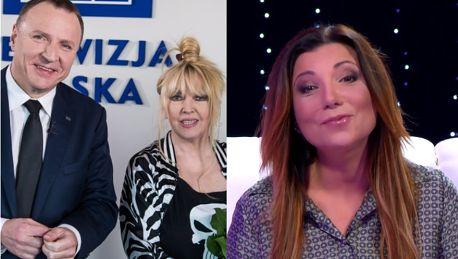 Femme kpi z festiwalu Kurskiego Opole w Kielcach To kuriozum jakaś pomyłka