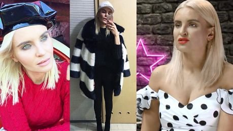 Horodyńska radzi Modelka musi mieć Instagram i sporo followersów