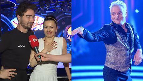 Kliment ogłasza casting na męża dla Tadli Zgłoszenia 12 maja na Facebooku Zrobię wstępną selekcję
