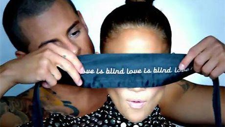 Nowy teledysk Jennifer Lopez