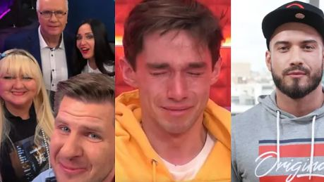 Big Brother nie wylansuje żadnego celebryty KLIKA PUDELKA