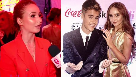 LM96 znudzona Bieberem Nie koncertuje moje serce krwawi