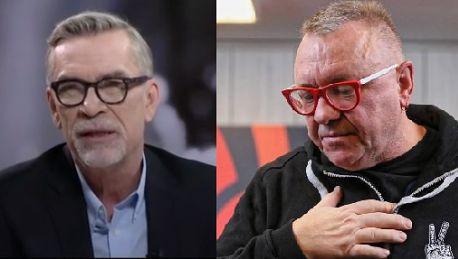 Żakowski Dezercja Owsiaka będzie wielką stratą dla Polski