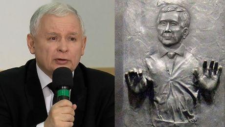 Ogłoszono konkurs na projekt pomników smoleńskich Chciano żeby sprawa została zapomniana Nie udało się