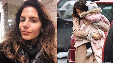 Rosati kreuje się na ofiarę Pochodzi z zamożnej rodziny