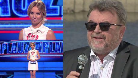 Dyrektor TVN o swoim show z dziećmi To TERAPEUTYCZNY PROGRAM Chodzi w nim o miłość