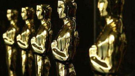 Zobaczcie filmy nominowane do Oscarów 2012