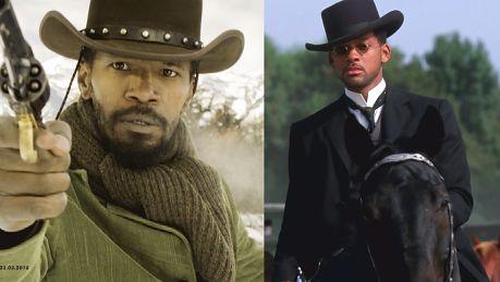 Te role mieli zagrać inni aktorzy Dlaczego odmówili