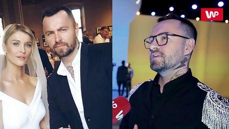 Nowa gwiazdka TTV W moim programie fanki spotykają się z gwiazdą w salonie fryzjerskim