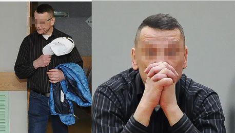 Dilerowi gwiazd Cezaremu P grozi osiem lat więzienia i MILIONOWA grzywna