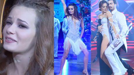 Natalia Szroeder o wygranej w Tańcu z gwiazdami To jest słodki ciężar Wygrana jest zwieńczeniem tych trzech miesięcy