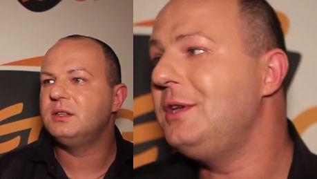 Wróżbita Maciej To TVN mówi że mam 100 sprawdzalności