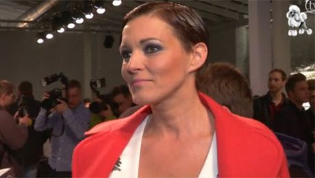Felicjańska Mam nadzieję że będzie skandal