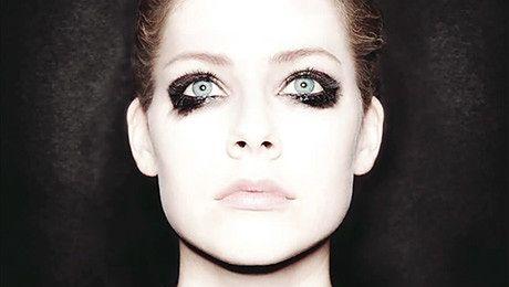Nowy singiel Avril Lavigne
