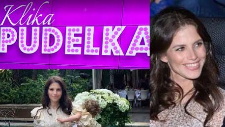 Weronika Rosati i Robert Śmigielski czekają na kolejną rozprawę Może to zaognić konflikt KLIKA PUDELKA