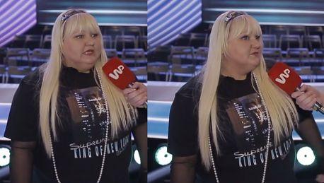 Manuela tęskni za Big Brotherem Będę odwiedzała studio
