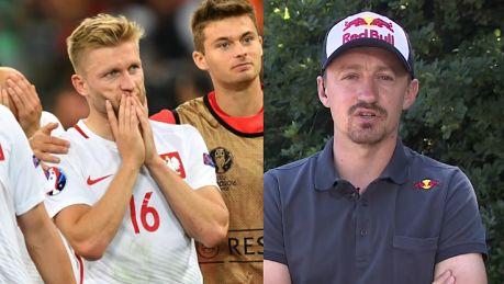Małysz o reprezentacji Polski Buzowała w nich złość i niedosyt Mieli głód większego sukcesu